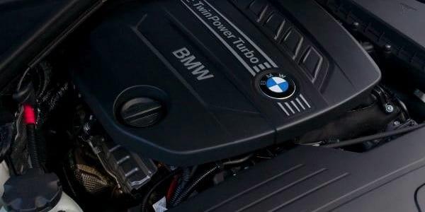 BMW Mexico