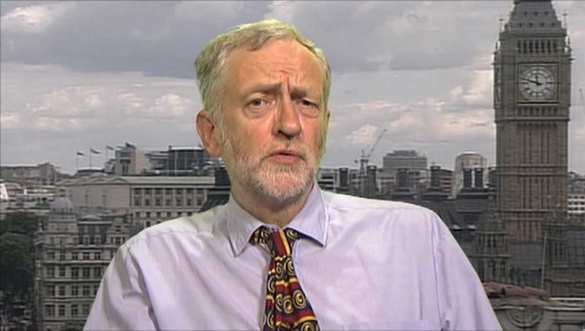 jeremy corbyn - WTX News Breaking News, fashion & Culture from around the World - Daily News Briefings -Finance, Business, Politics & Sports