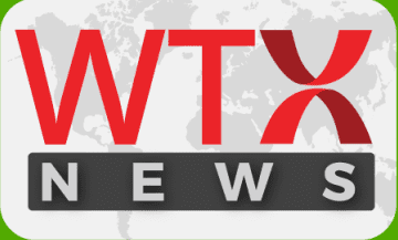 cropped-breaking-news_web-size002.png