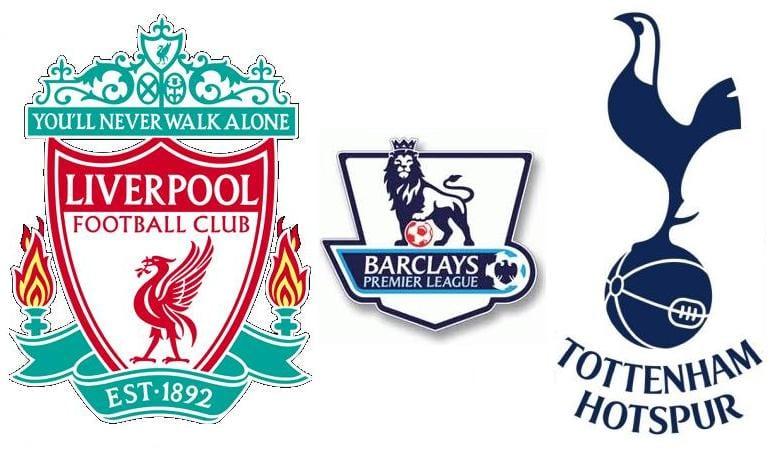 Liverpool 2 0 Tottenham Wtx News
