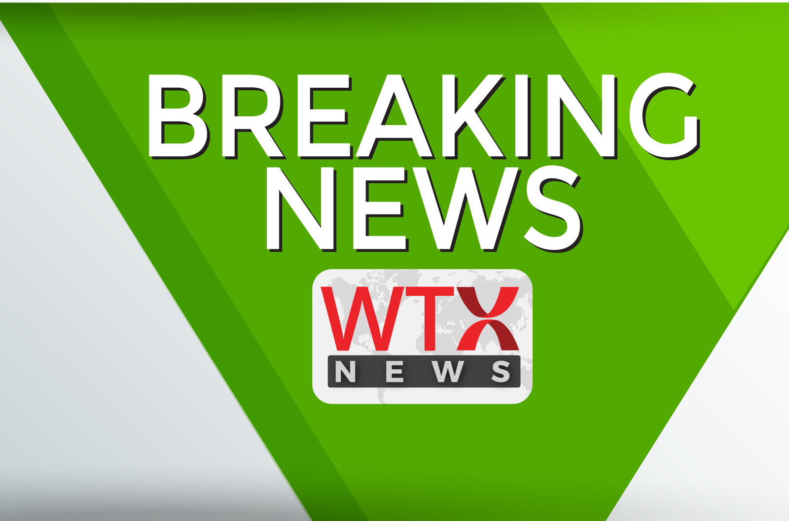 Breaking-NEWS_WTXNEWS.COM