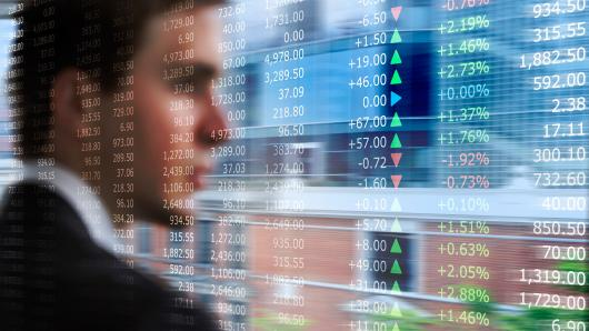 Check out how the Markets are performing in our quick round up of financials that matter to you. Start your day with all the information that you need. All part of your business Briefing – All Part of your Daily Updates by WTX News Daily Business Briefing: Catch up on what the markets are doing the gold rates and the Volatile Forex markets.