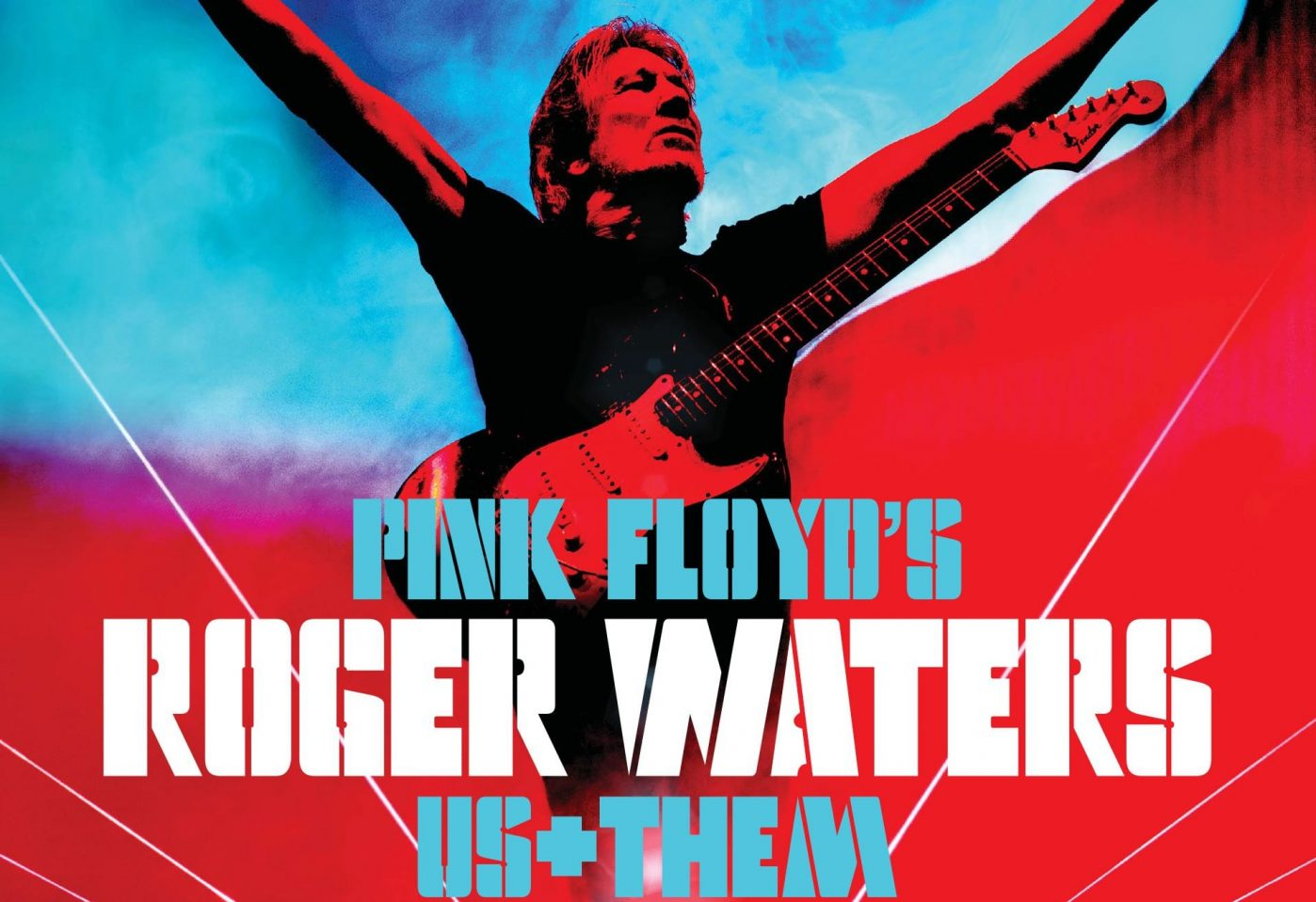 Pink Floyd Roger Walters cancels upcoming tour in Israel
