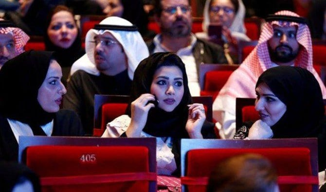 The culture minister, said that on Wednesday that they would be similar to cinemas around the world.