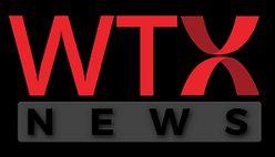 WTX News