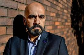 Othman Moqbel, chief executive of the Muslim charity Human Appeal, has launched an appeal for the victims and their families. It has raised almost £15,000.