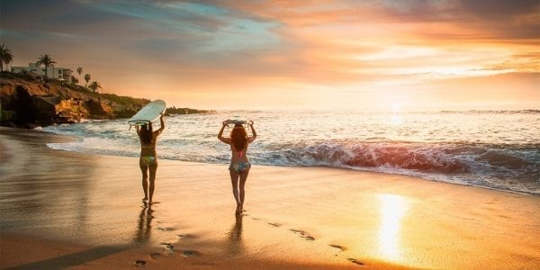 Calinfornia beach - WTX News Breaking News, fashion & Culture from around the World - Daily News Briefings -Finance, Business, Politics & Sports