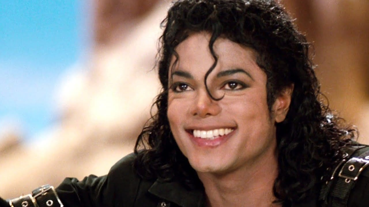 The late Michael Jackson's estate is slamming a new documentary making allegations of sexual abuse by the late singer.