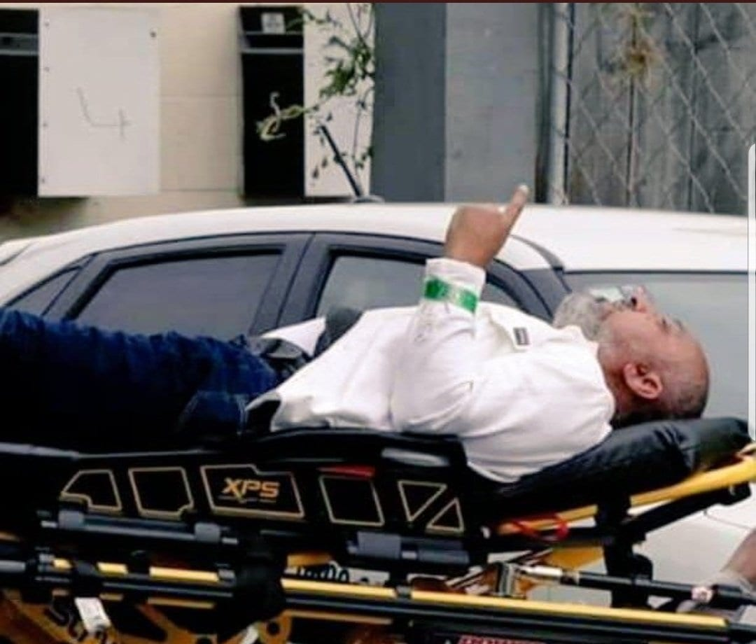 The hate triggers which led to the New Zealand mosque massacres