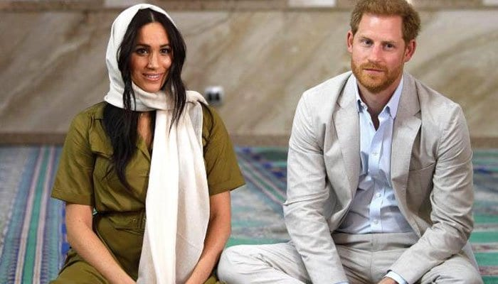 Royal couple visit the oldest Mosque in South Africa