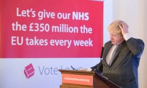 Brexit 'to cost NHS an extra £60m' in fees for foreign staff