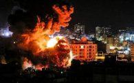 Gaza truce shaky as Islamic Jihad and Israel disagree on terms