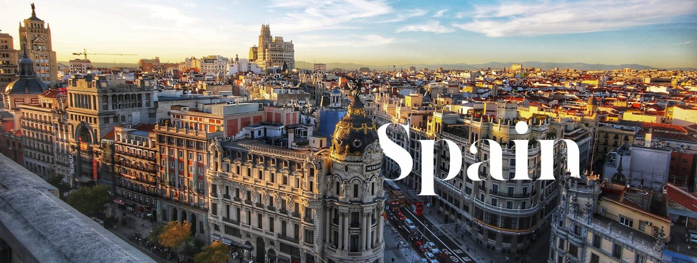 Spain2020 full - WTX News Breaking News, fashion & Culture from around the World - Daily News Briefings -Finance, Business, Politics & Sports