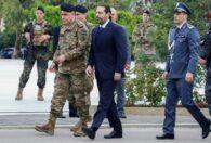 Hariri to be PM again