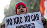 Islamic rights body denounces Indian citizenship bill