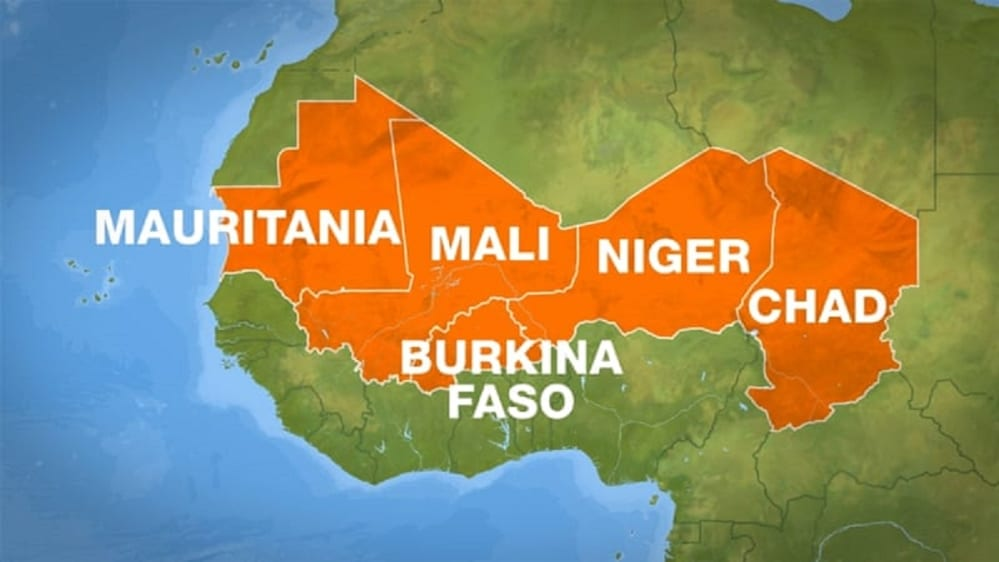 double attack in burkina faso