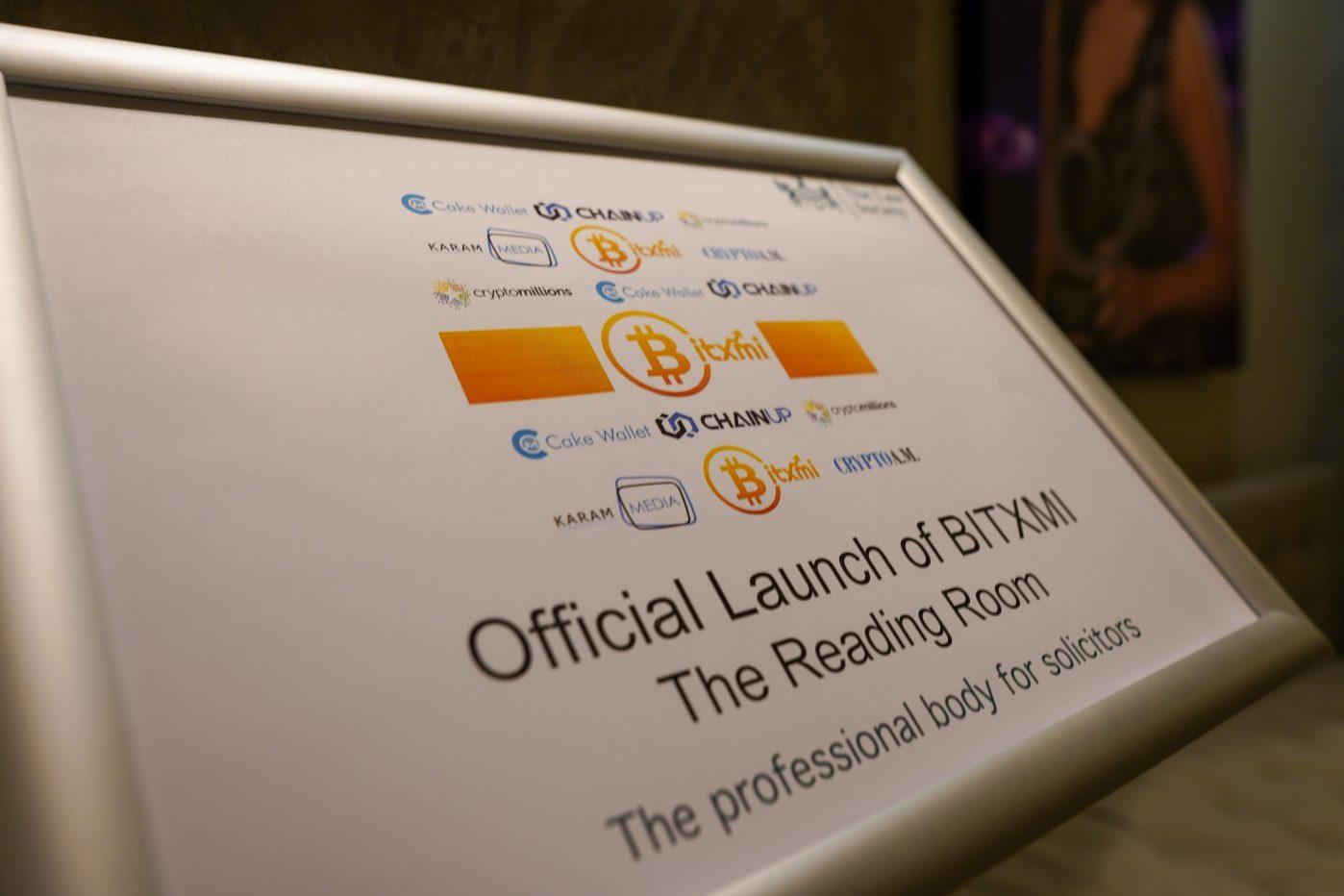 singapore based cryptocurrency exchange