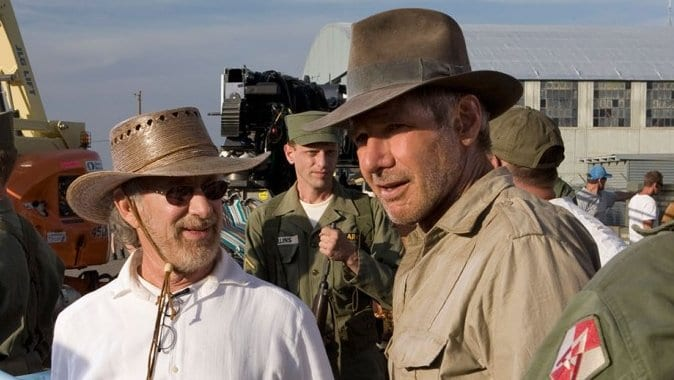 indiana jones - WTX News Breaking News, fashion & Culture from around the World - Daily News Briefings -Finance, Business, Politics & Sports