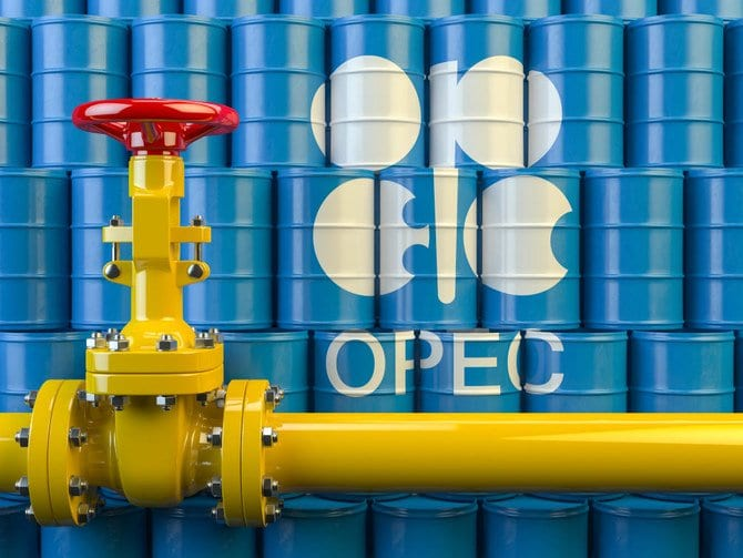 Saudi Arabia plans to raise its crude oil production significantly starting a price war with Russia after OPEC+ deal collapses on Friday.