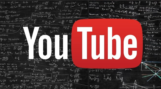 Youtube Education How to use YouTube for education and learning during this coronavirus pandemic