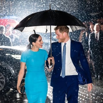 harry and meghan last royal duty