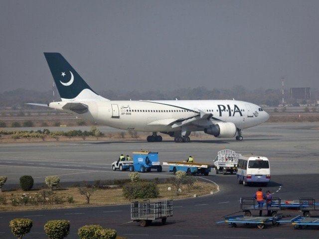 Pakistan's fake licence scandal