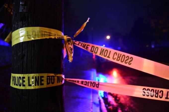 2 LA Sheriff Deputies out of surgeries following 'ambush' shooting