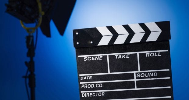 VIDEO: So you want to be an actor? How to be an actor in 5 steps ... with no experience