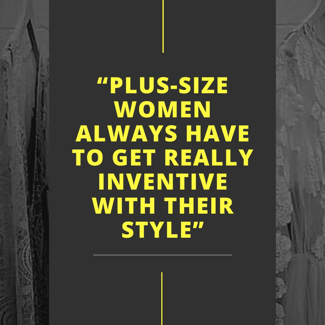 loungewear plus size universal loungewear