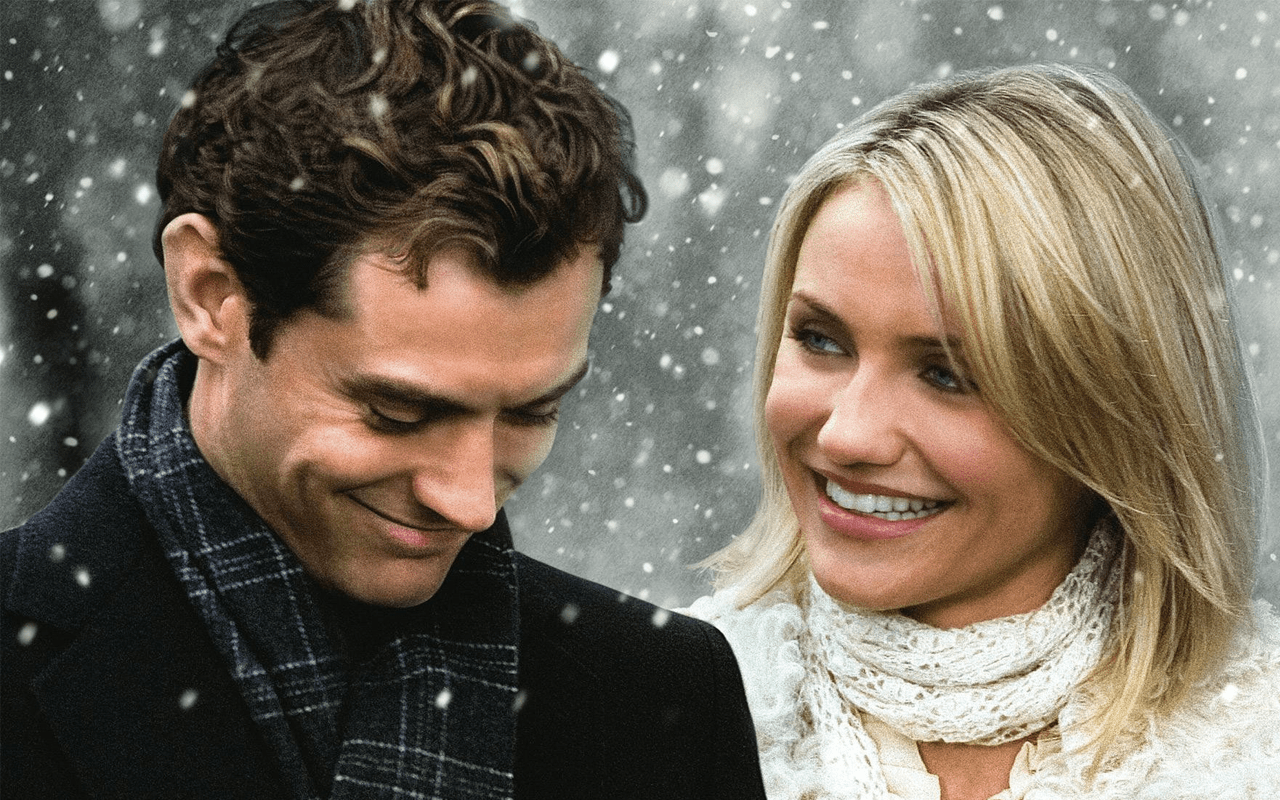 5 best Christmas films on UK Netflix right now