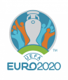 Scotland and Northern Ireland set for Euro 2020 play-off finals