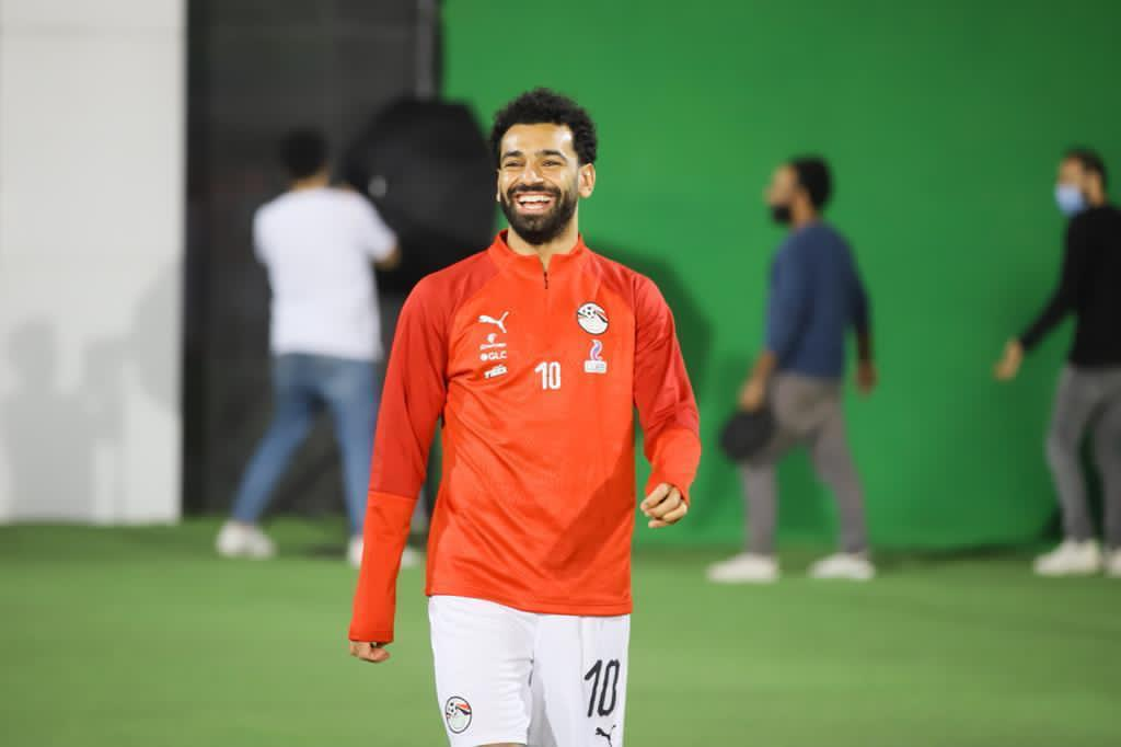 Mo-Salah-tested-positive-for-COVID-19-during-recent-international-duty-for-Egypt