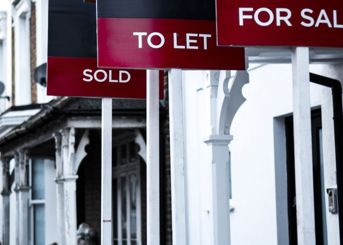 Property market 2020 expected to rebound predicted to continue as buyers rush to complete before stamp duty holiday ends