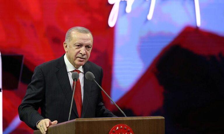 Turkey, Russia to monitor Karabakh truce
