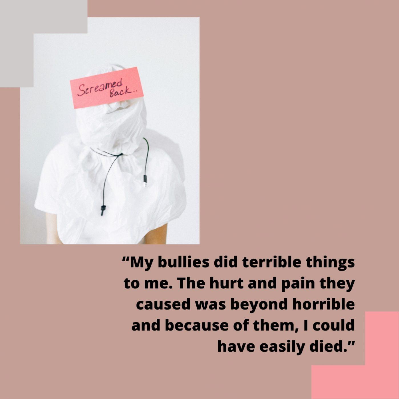 anti-bullying-week-2020