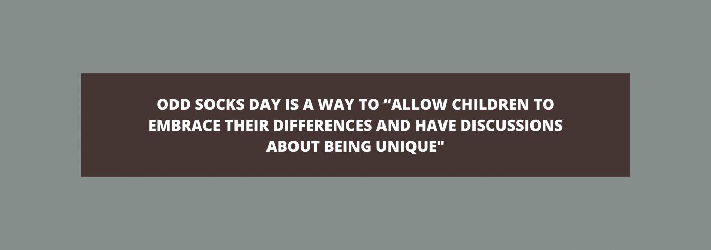 anti-bullying-week-odd-socks-day-2020