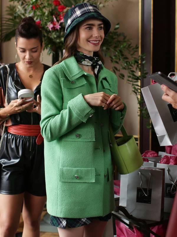 emily in paris coats