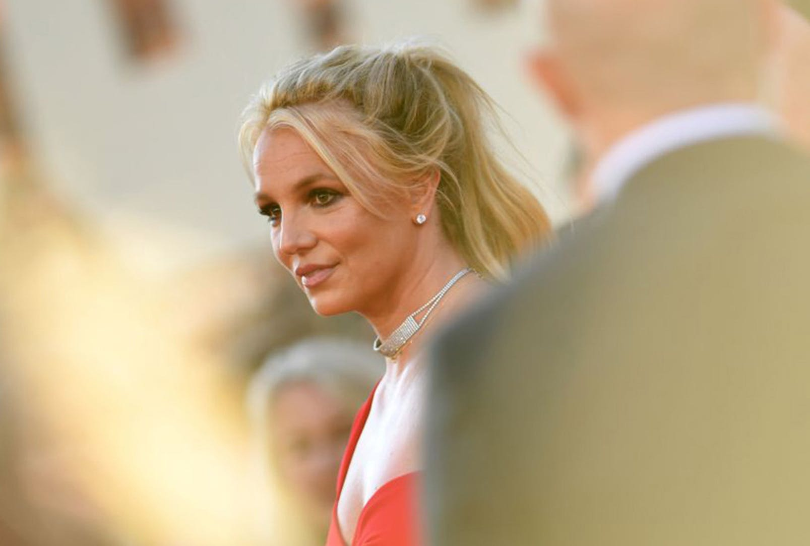 Britney loses bid to stop her father's control, as 12 year ordeal continues - A look at the conservatorship timeline
