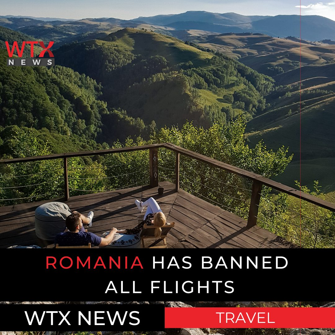 10 2 - WTX News Breaking News, fashion & Culture from around the World - Daily News Briefings -Finance, Business, Politics & Sports