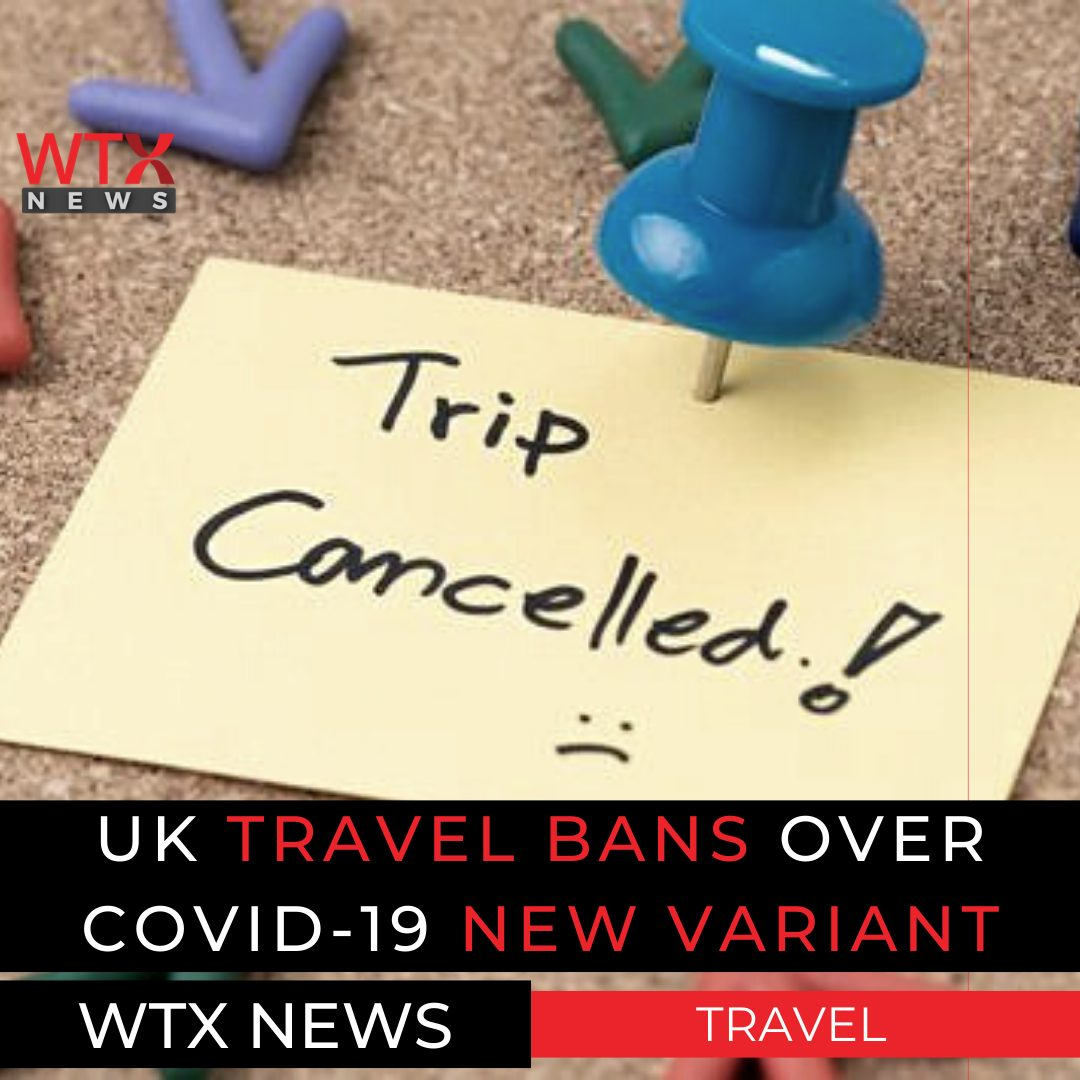 3 2 - WTX News Breaking News, fashion & Culture from around the World - Daily News Briefings -Finance, Business, Politics & Sports