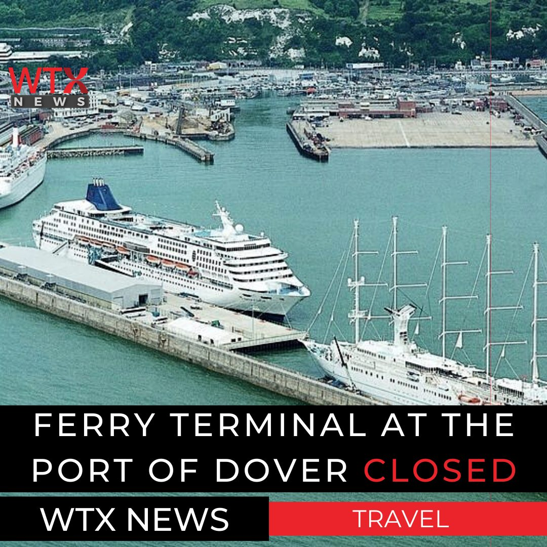 6 2 - WTX News Breaking News, fashion & Culture from around the World - Daily News Briefings -Finance, Business, Politics & Sports