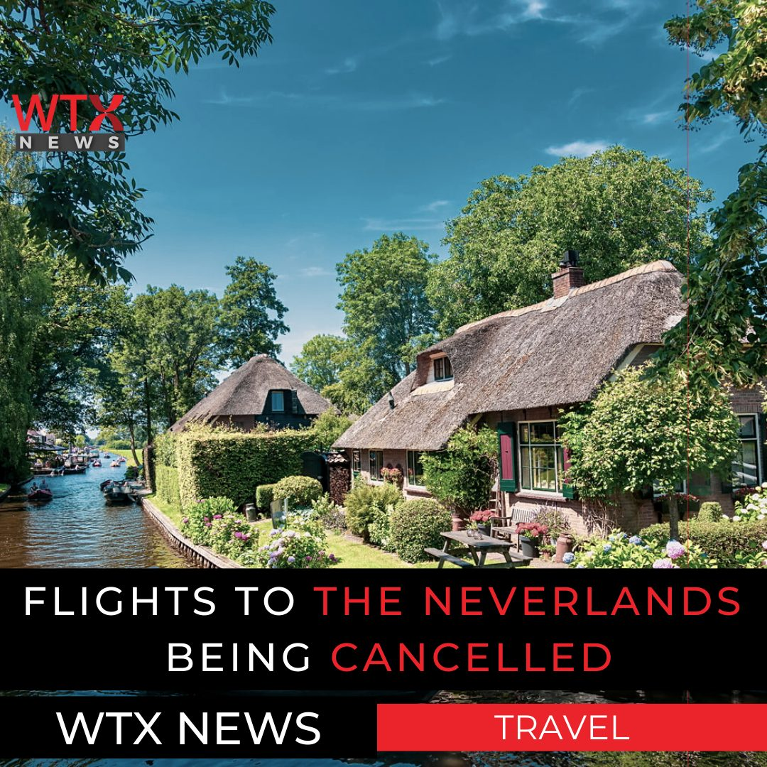 7 2 - WTX News Breaking News, fashion & Culture from around the World - Daily News Briefings -Finance, Business, Politics & Sports