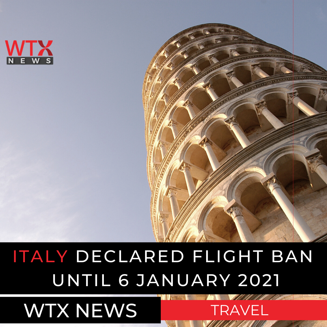 8 2 - WTX News Breaking News, fashion & Culture from around the World - Daily News Briefings -Finance, Business, Politics & Sports