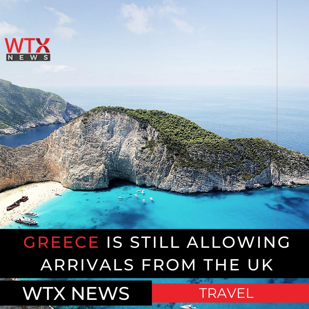 9 2 - WTX News Breaking News, fashion & Culture from around the World - Daily News Briefings -Finance, Business, Politics & Sports