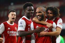 Arsenal v Chelsea - WTX News Breaking News, fashion & Culture from around the World - Daily News Briefings -Finance, Business, Politics & Sports