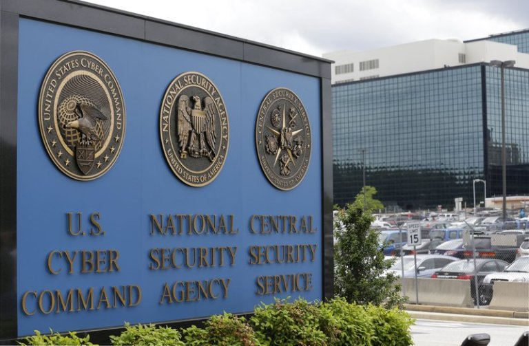 'Dozens of email accounts' hacked at US Treasury