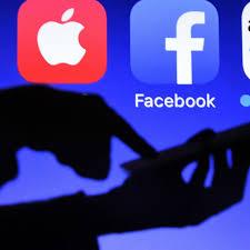 Tech giants would face steep fines, market bans under draft EU rules