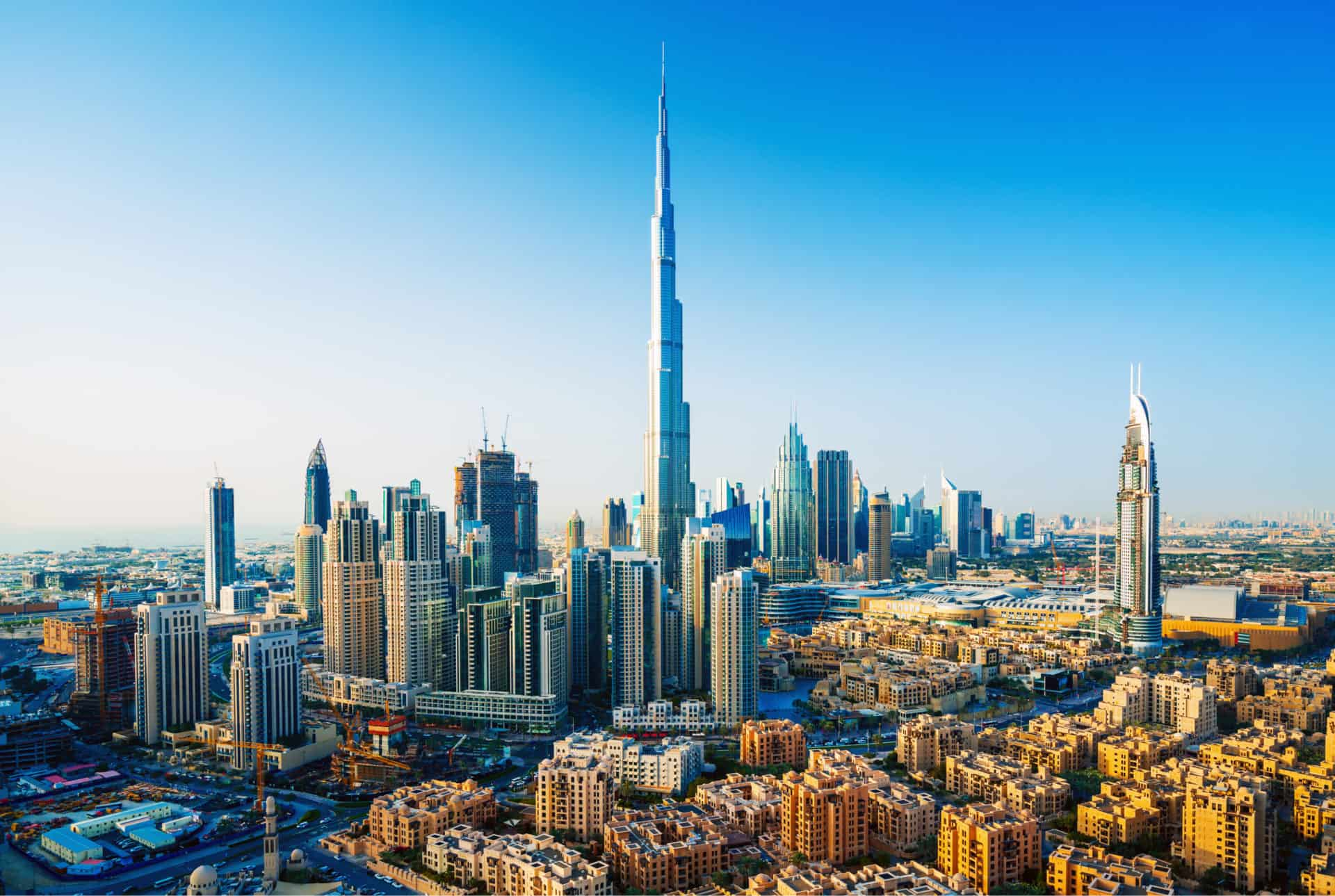 UAE looks to new reforms to boost economy and global image