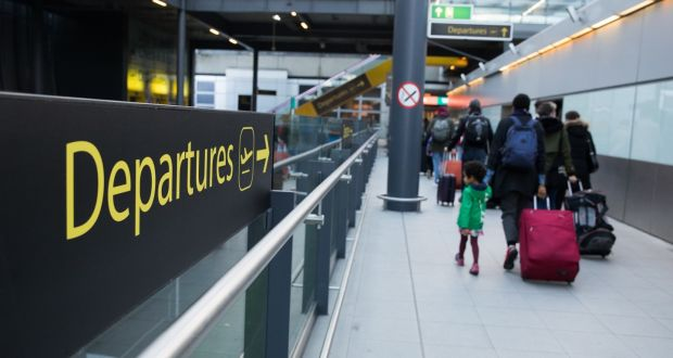 UK issues South Africa travel ban to halt spread of new 'more infectious' Covid strain