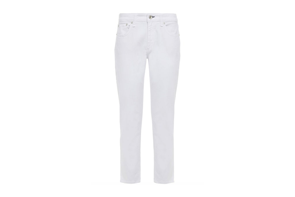 WHITE JEANS Update 16 - WTX News Breaking News, fashion & Culture from around the World - Daily News Briefings -Finance, Business, Politics & Sports